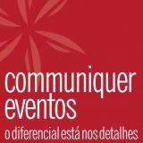 Communiquer Eventos - Assessoria e Cerimonial