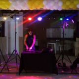 DJ Michel Kirk