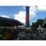 Big Parque