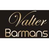 Valter Barmans