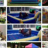 Kid + Festas & Eventos