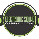 Electronic Sound - Eventos, Publicidade e Sonoriza