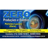 Zero Produções