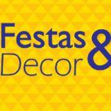 Festas e Decor.com.br