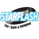Starflash Eventos