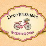 Doce Brigadeiro