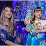 Ana Giovanna Moda Festa Infantil