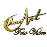 Uniart Foto Video