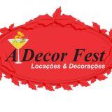 a Decor Fest