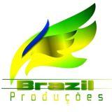 Brazil Produções