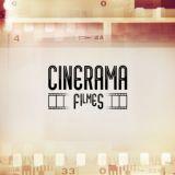 Cinerama Filmes