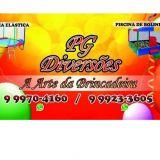 pg Diversões