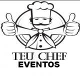 Teu Chef Eventos