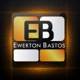 Produtora Eb Som Iluminação Projeção & Estrutura