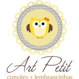 Art Petit