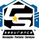 CS Segurança e Serviços