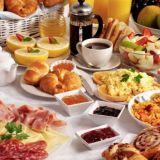 Petit Café Festas & Eventos