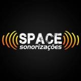 Space sonorizaçoes