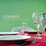 Locaeventos