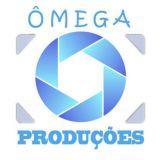 Omega Produções