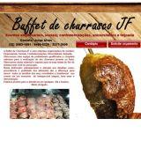 buffet de churrascojf