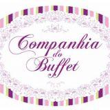 companhia do buffet