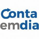 ContaemDia.com