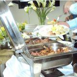 Buffet de Churrasco Gh Eventos-