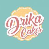 Drika Cakes - Encomendas em Mariana MG