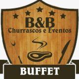 B&B Churrascos e Eventos