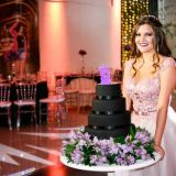 Dreams Artes Eventos