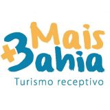 Mais Bahia Turismo Receptivo