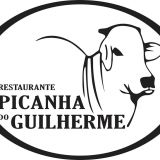Buffet Picanha do Guilherme