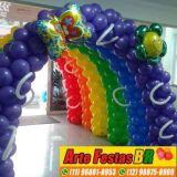 Arte Festas br