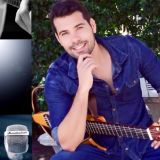 Voz e violão- Thiago Costa- Música ao vivo