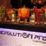 Evolution Bartenders Porto Alegre