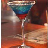 Trivial Bartenders
