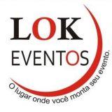Lok Eventos