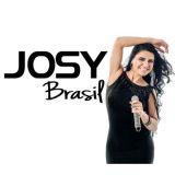 Josy Brasil e Banda - Show Banda ao Vivo