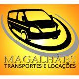 Magalhães Viagens e Turismo
