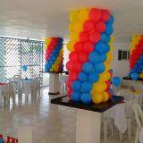 rv Balões
