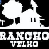 Rancho Velho Festas e Eventos