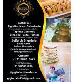 GigieCia Gastronomia