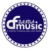 Banda DF Music