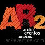 Ar2 eventos