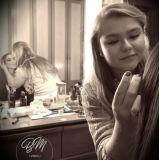 Bm Makeup Studio