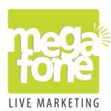 Megafone