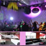 Ritmus Casa de Shows e Eventos