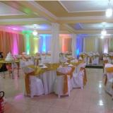 Salao brides eventos