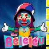 Cia Beleléu - Animação de Festa Infantil
